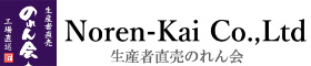 Noren-kai Co., Ltd.