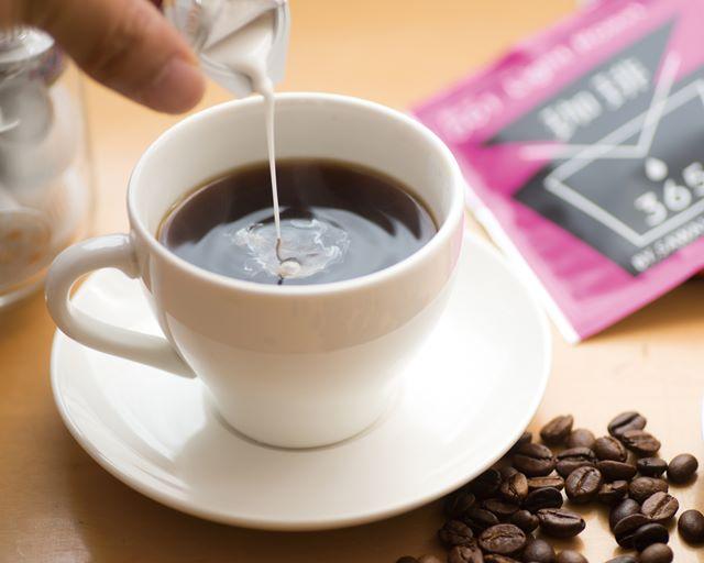 Coffee 365